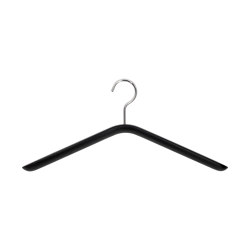 0121. Coat Hanger | Perchas | Schönbuch