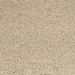 Shindi Outdoor Rugs | Rugs | Tribù
