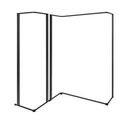 ANGLE Coat stand | Percheros | Schönbuch