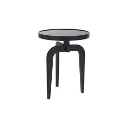 ANT Sidetable | Side tables | Schönbuch