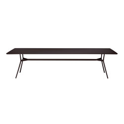 Branch Dining Table | Dining tables | Tribù