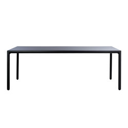 Illum Dinging Table | Tables de repas | Tribù