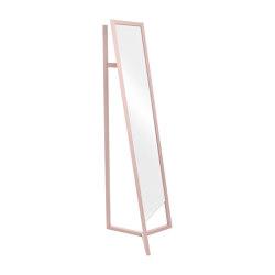CLUB Mirror | Espejos | Schönbuch