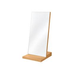 HESPERIDE Einstellspiegel | Spiegel | Schönbuch