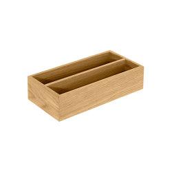 HESPERIDE Box | Behälter / Boxen | Schönbuch