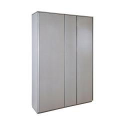 STRIPES Cupboard programme | Cabinets | Schönbuch
