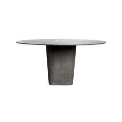 Tao Table | Tables de repas | Tribù