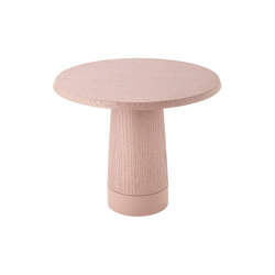 AMANITA side table | Tables d'appoint | Schönbuch