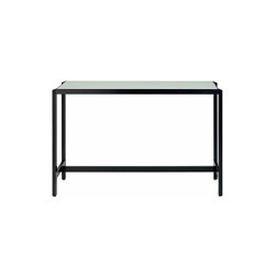 JUSTE console table | Console tables | Schönbuch