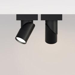 Bob con base | Lámparas de techo | Letroh