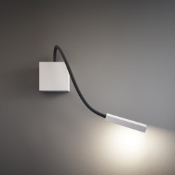 Nuo with Base | Wall lights | Letroh