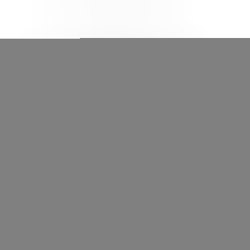 Zoe Wood Open Air bench | Benches | Meridiani