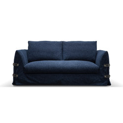 Botton Up | Sofas | Liu Jo Living