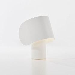 Caillou Lamp | Table lights | Liu Jo Living