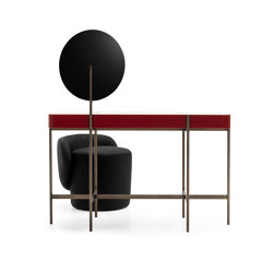 Caillou Make Up Set | Dressing tables | Liu Jo Living