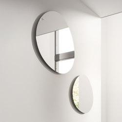 Caillou Mirror | Mirrors | Liu Jo Living