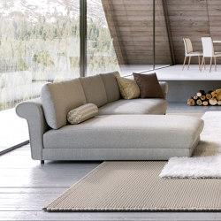 Dream Away   Sofas   Liu Jo Living