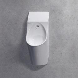 ECOPUR 200S | Urinals | Schmidlin