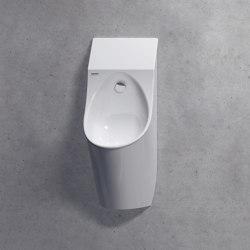 ECOPUR 200W | Urinals | Schmidlin