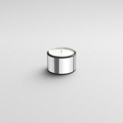 ELEMENT candle holder | Candlesticks / Candleholder | Schmidlin