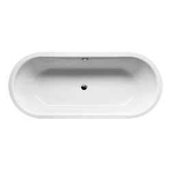 FLAIR | Bathtubs | Schmidlin