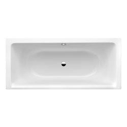 FREE | Bathtubs | Schmidlin