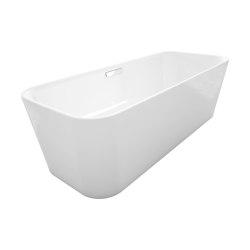 LOFT | Bathtubs | Schmidlin