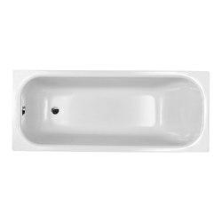 NORM CLASSIC   Bathtubs   Schmidlin