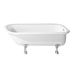 ROMA | Bathtubs | Schmidlin