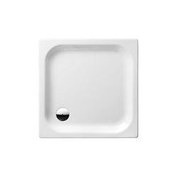 SHOWER BASES flat | Shower trays | Schmidlin