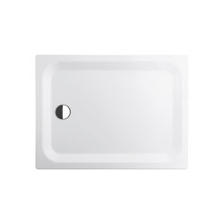 SHOWER BASES super flat | Shower trays | Schmidlin