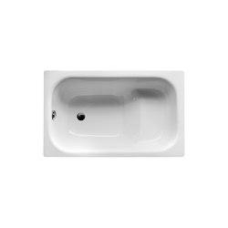 SITZ | Bathtubs | Schmidlin