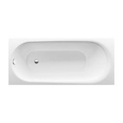 SOLA | Bathtubs | Schmidlin
