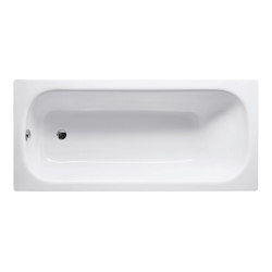 SWISS LINE bathtub | Bathtubs | Schmidlin