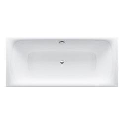 VIVA bathtub | Bathtubs | Schmidlin