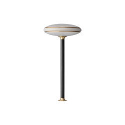 ØS1 Table Lamp - Fixed | Luminaires de table | Shade