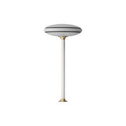 ØS1 Table Lamp - Fixed | Table lights | Shade