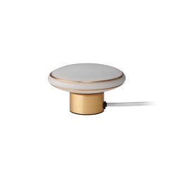 ØS1 Table lamp mini | Table lights | Shade