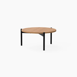 Crescent, Coffee table | Coffee tables | Derlot