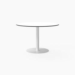 Cup, Table |  | Derlot