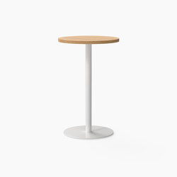 Guell, Side table |  | Derlot
