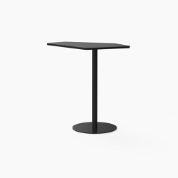 Iceberg, Side table | Tables d'appoint | Derlot Editions