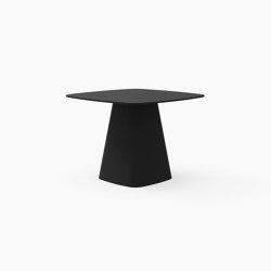 Kono, Table | Mesas comedor | Derlot Editions