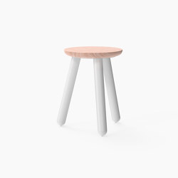 Picket, Stool | Sgabelli | Derlot Editions