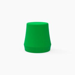 Stump, Stool | Sgabelli | Derlot Editions