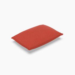 Tetromino Soft, Cushion A | Cushions | Derlot