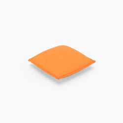 Tetromino Soft, Cushion B   Kissen   Derlot Editions