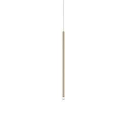 A-Tube Nano medium | Suspended lights | Studio Italia Design