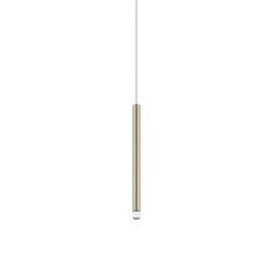 A-Tube Nano small | Lampade sospensione | Studio Italia Design