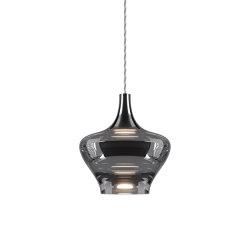 Nostalgia | Lámparas de suspensión | Studio Italia Design